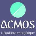 apma-acmos-bioenergie-geobiologie-acmos-bioenergeticien-geobiologue-antenne-lecher-bio-feed-back-acmodermil-quantacmos-sbj-international