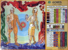 apma-poster-bioenergie-geobiologie-acmos-bioenergeticien-geobiologue-antenne-lecher-bio-feed-back-acmodermil-quantacmos-sbj-international
