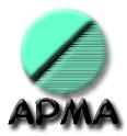 apma-logo-apma-bioenergie-geobiologie-acmos-bioenergeticien-geobiologue-antenne-lecher-bio-feed-back-acmodermil-quantacmos-vincent-gassies-sbj-international
